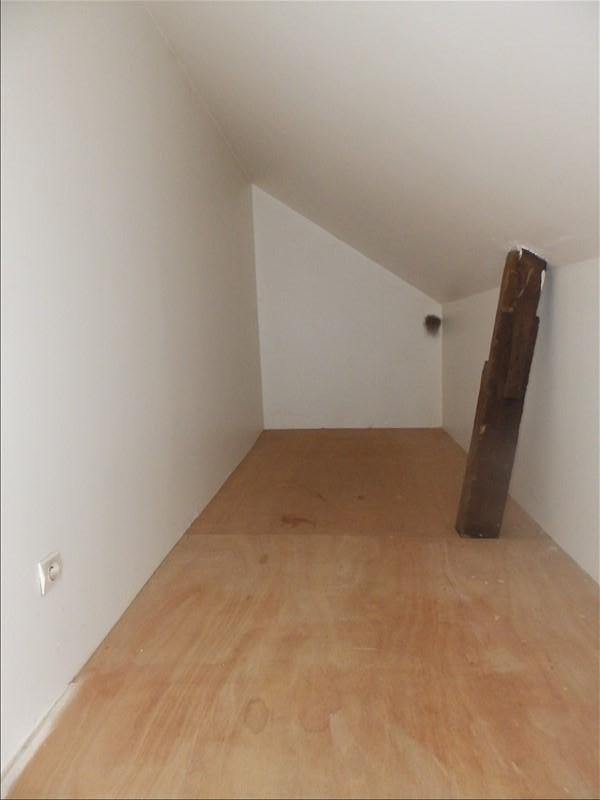 Location appartement Moulins 380€ CC - Photo 1