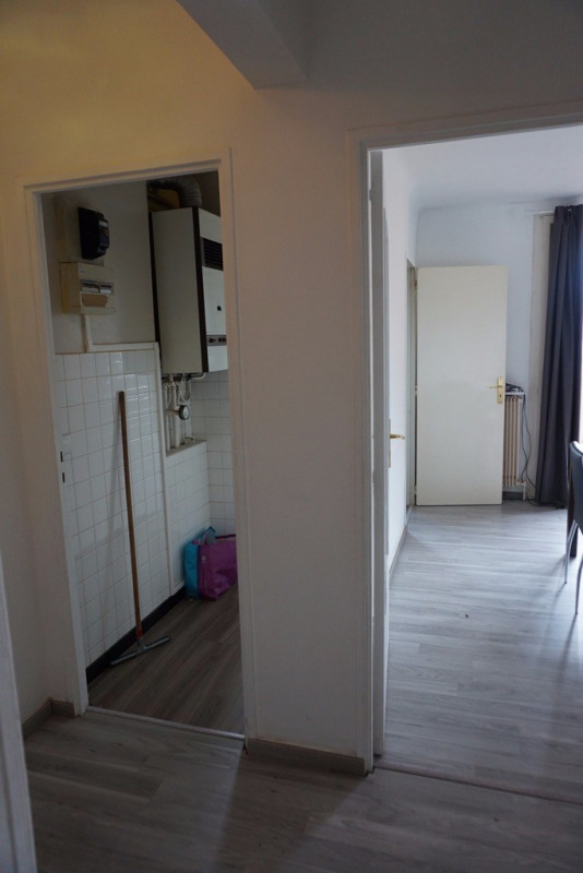 Vente appartement Ajaccio 169 900€ - Photo 13