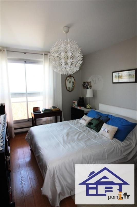 Sale apartment Mareil marly 385 000€ - Picture 6