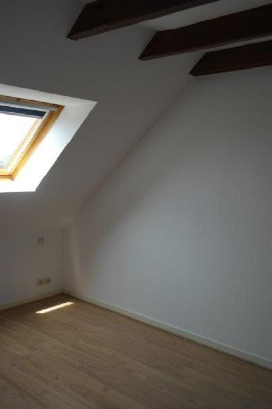 Location appartement Hoenheim 491€ CC - Photo 5
