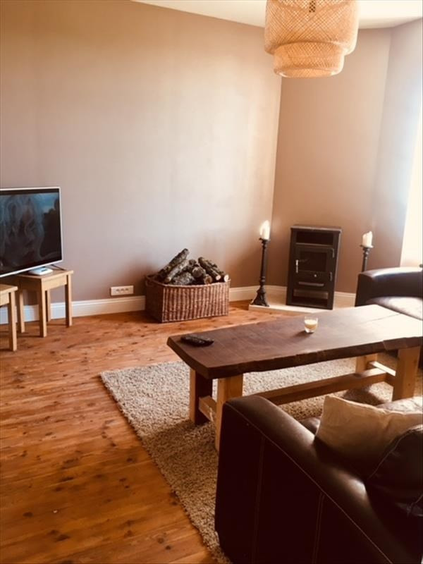 Vente de prestige maison / villa Montaigu de quercy 420000€ - Photo 5