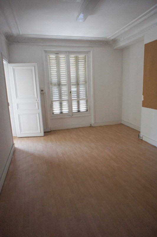 Location local commercial Paris 9ème 2 833€ HC - Photo 14