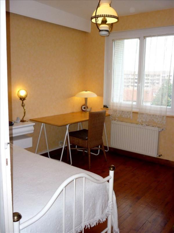 Vente appartement Guilherand 121900€ - Photo 5