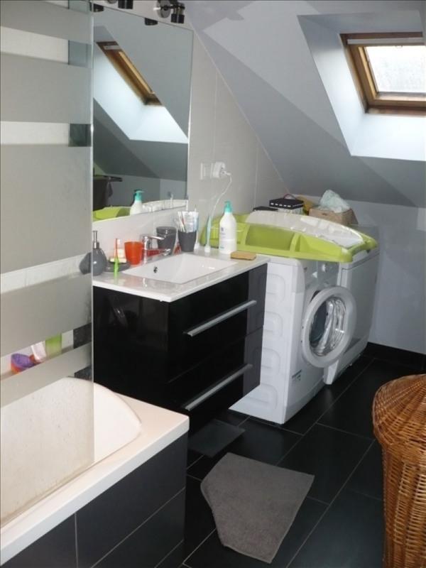 Sale house / villa Saint herblain 229158€ - Picture 6