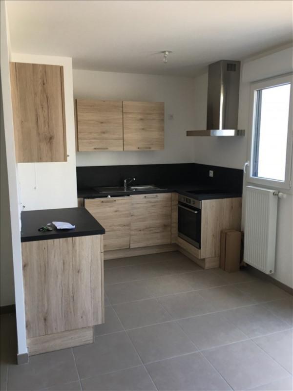 Verhuren  appartement Ecully 855€ CC - Foto 1