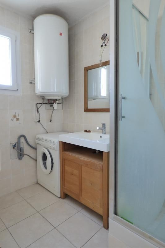 Sale house / villa Valras plage 215000€ - Picture 5