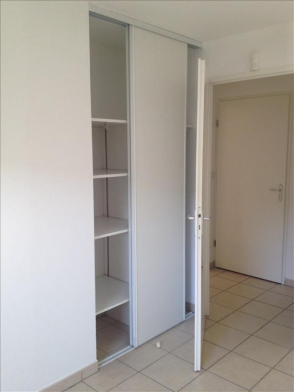 Location appartement Vendome 430€ CC - Photo 4