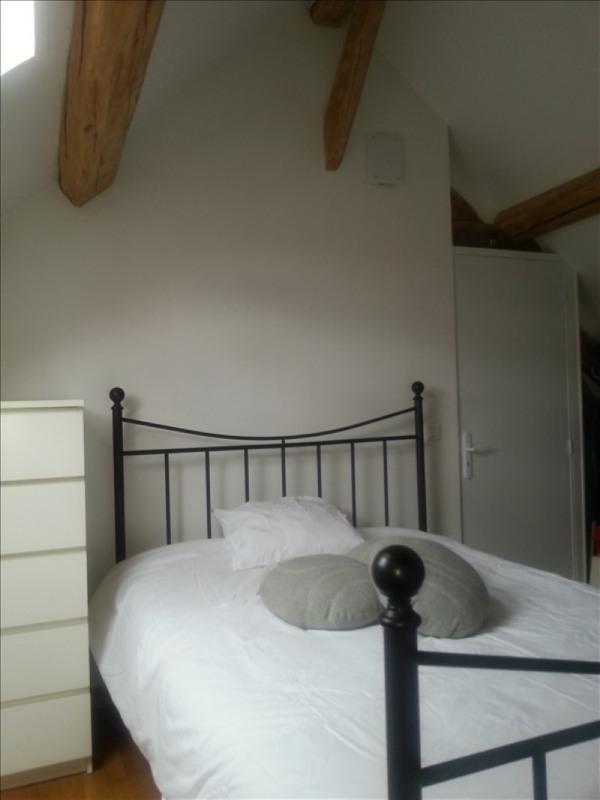 Produit d'investissement appartement Corbeil essonnes 98000€ - Photo 1