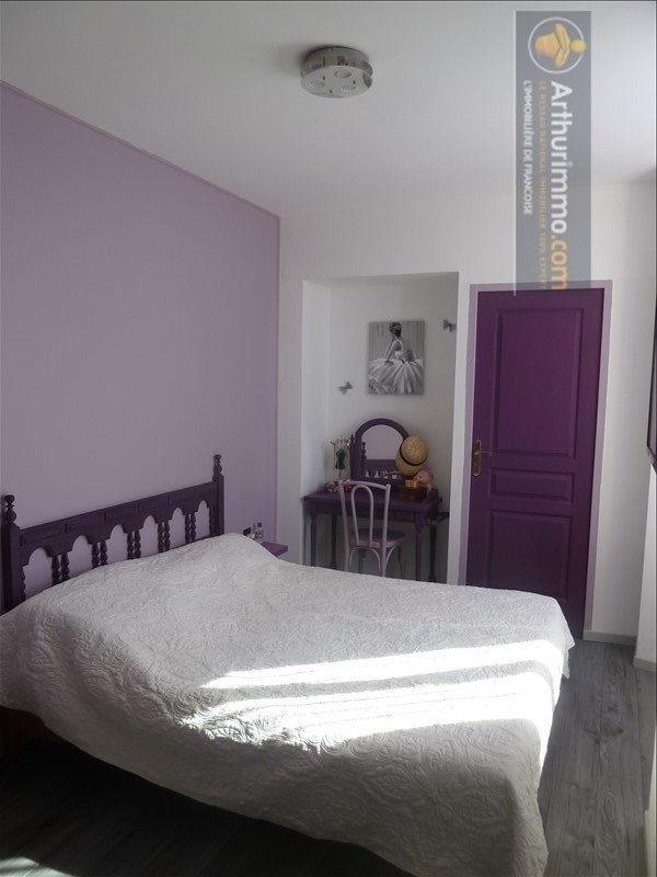 Vente appartement Varages 138 000€ - Photo 5