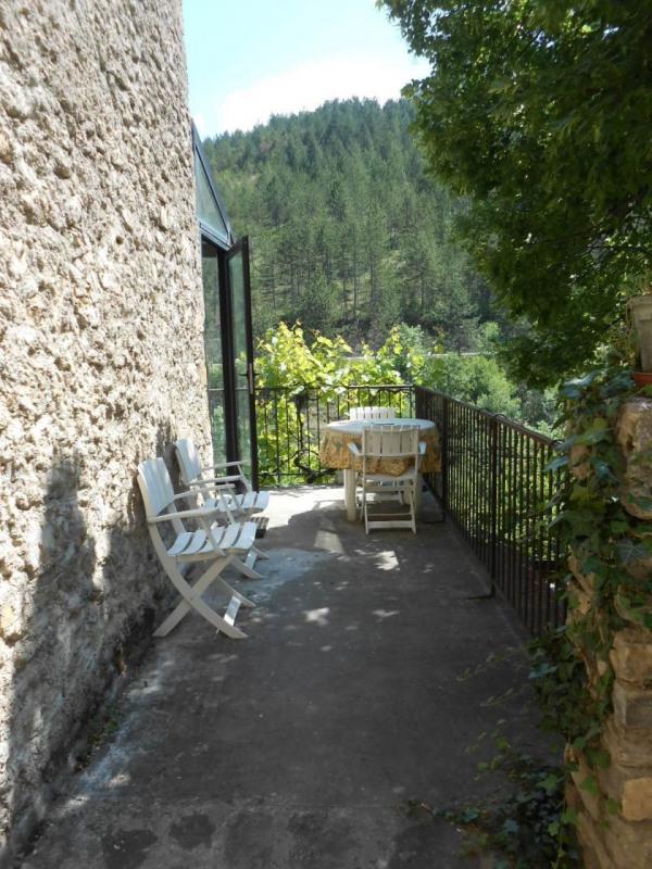 Vente maison / villa Saint-benoit-en-diois 296000€ - Photo 26