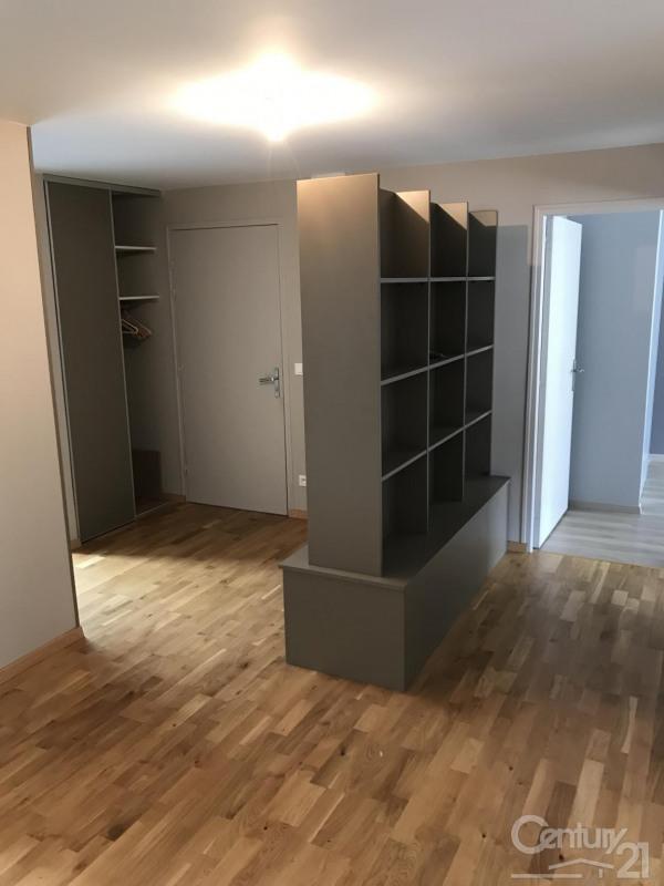 Locação apartamento Caen 935€ CC - Fotografia 13