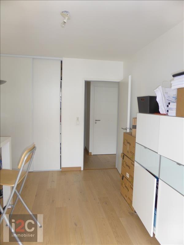 Alquiler  apartamento Ferney voltaire 1610€ CC - Fotografía 6