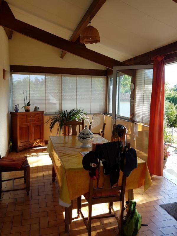 Sale house / villa Mussidan 180000€ - Picture 2