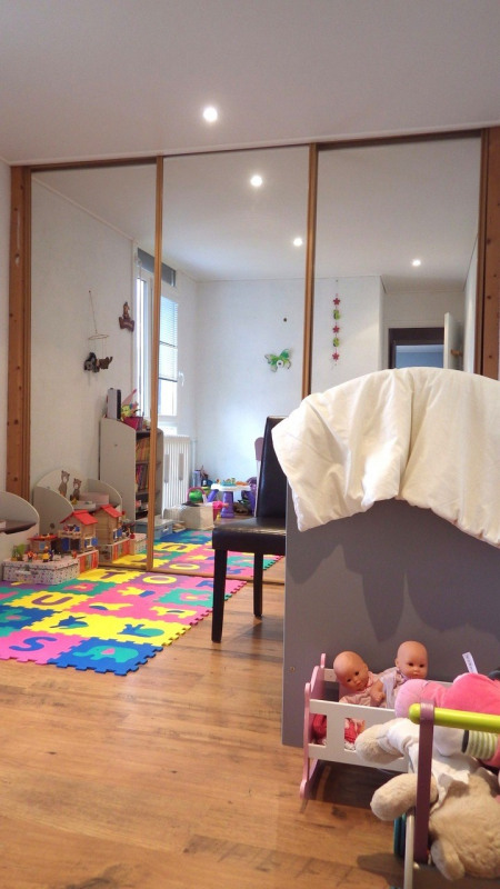 Vente appartement Annecy 364500€ - Photo 6