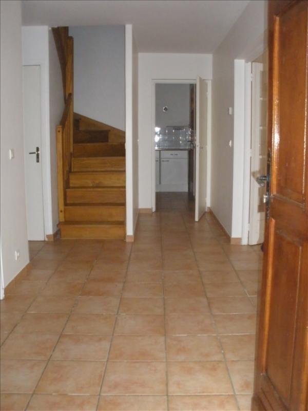 Rental house / villa Parmain 1996€ CC - Picture 2