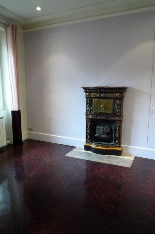 Vente de prestige appartement Toulouse 1 150 000€ - Photo 9