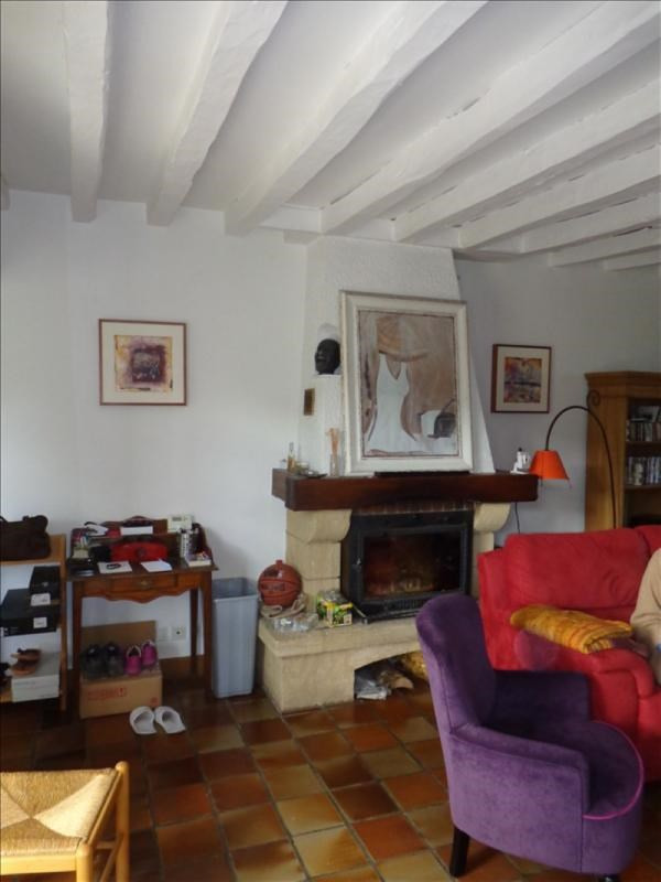 Sale house / villa Vineuil 180000€ - Picture 4