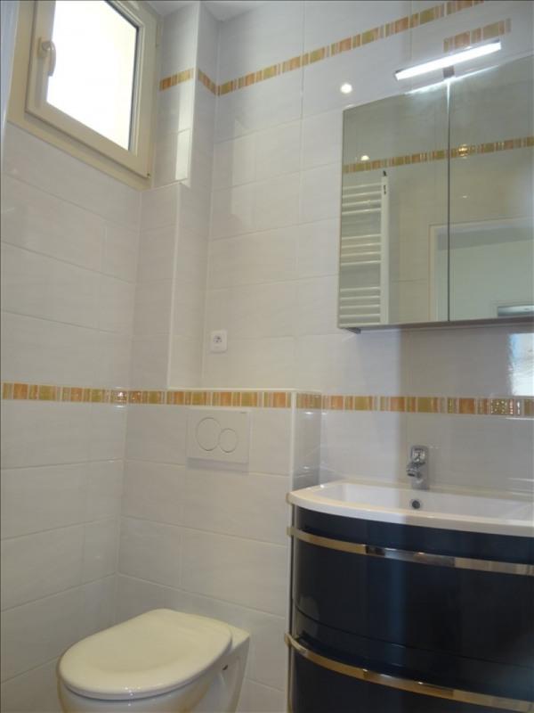 Vente appartement Fontenay sous bois 210000€ - Photo 5