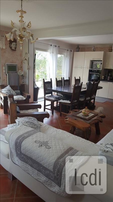Vente maison / villa Beaucaire 340000€ - Photo 2