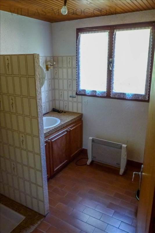 Vente maison / villa Gaillan 119 000€ - Photo 8