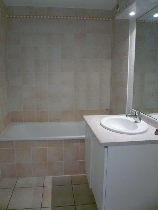 Rental apartment Nimes 555€ CC - Picture 6