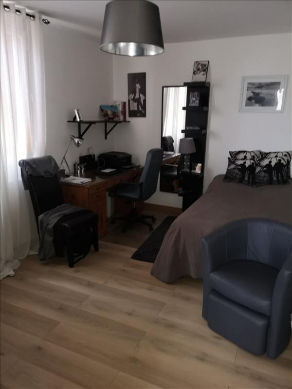 Vente appartement St ouen l aumone 233000€ - Photo 6