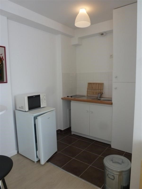 Location appartement Fontainebleau 921€ CC - Photo 6