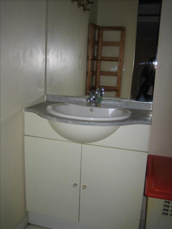 Location appartement Lodeve 486€ CC - Photo 6