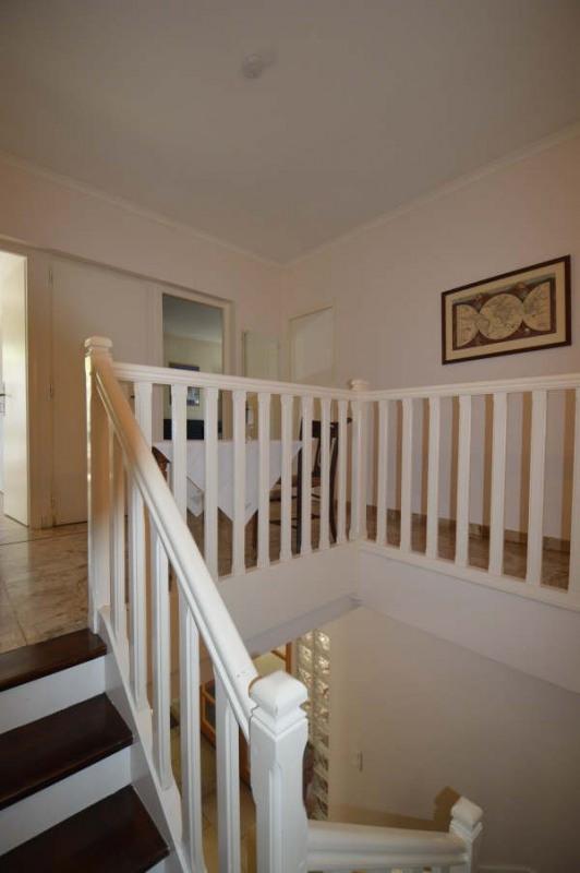 Vente maison / villa Montfavet 420000€ - Photo 9