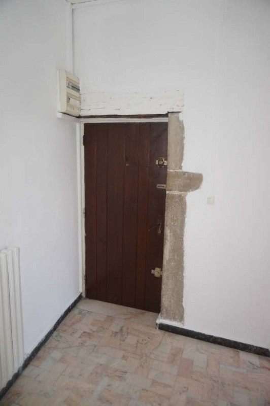 Sale apartment Vienne 89 000€ - Picture 6