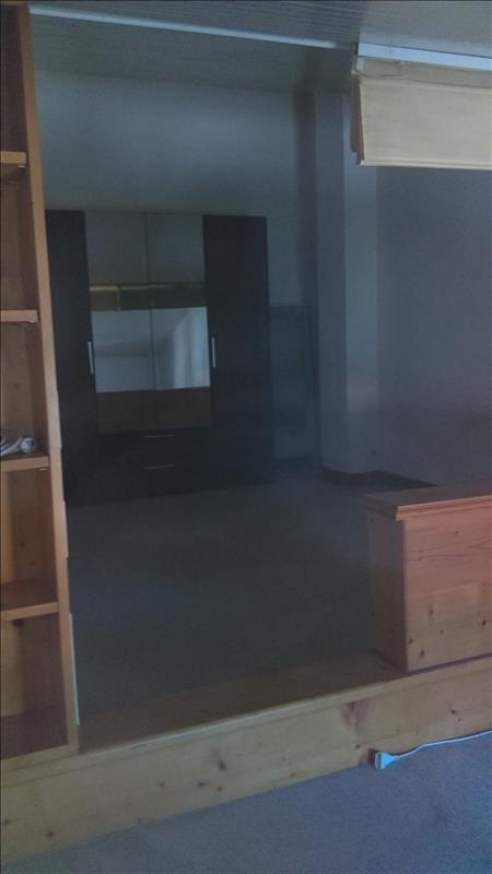 Vente appartement Marsillargues 87000€ - Photo 6