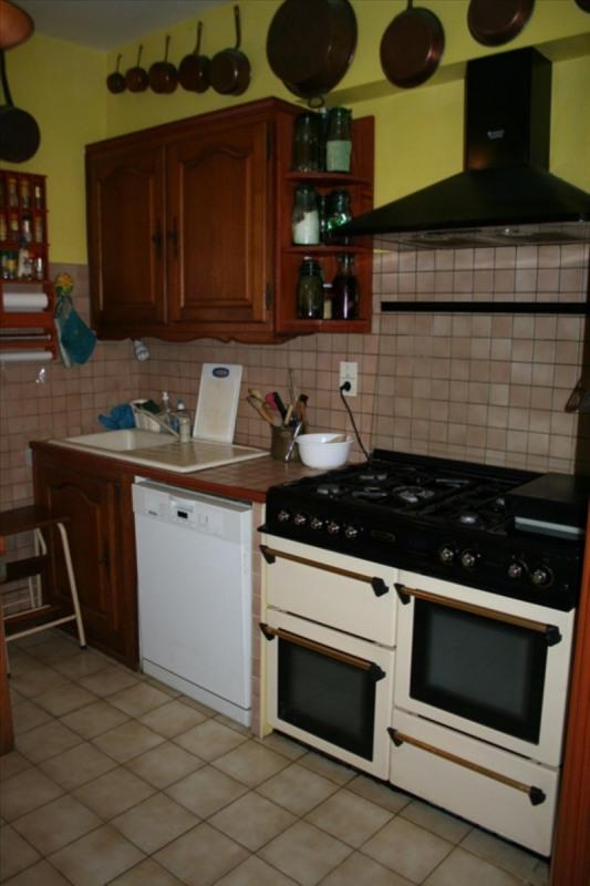 Vente maison / villa Vendome 138000€ - Photo 6
