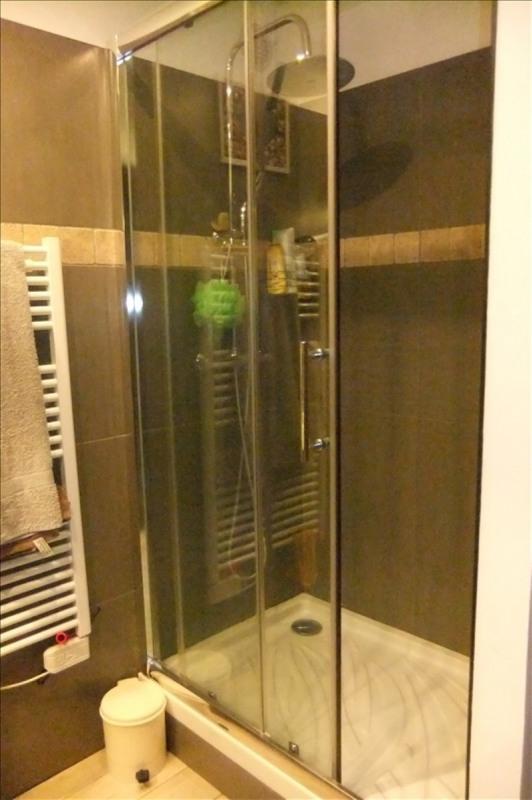 Sale apartment Sete 210000€ - Picture 4