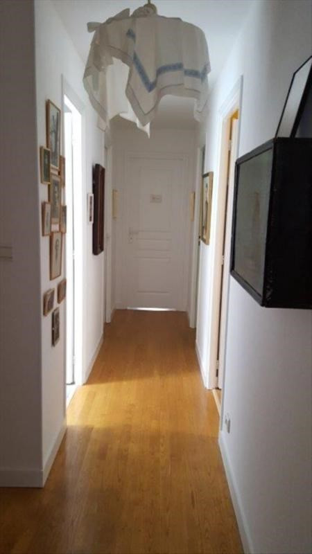 Vente appartement Auray 498240€ - Photo 5