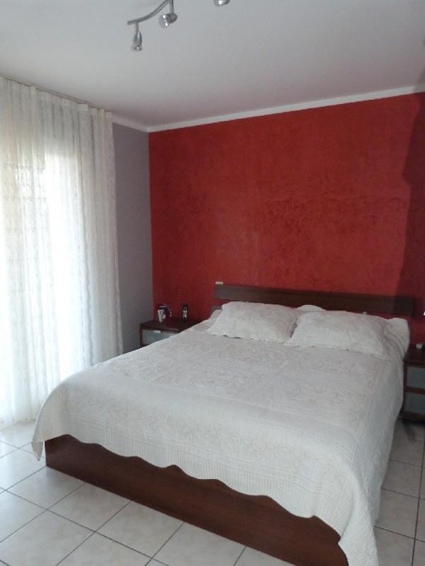 Vente maison / villa Saint jean 420000€ - Photo 5