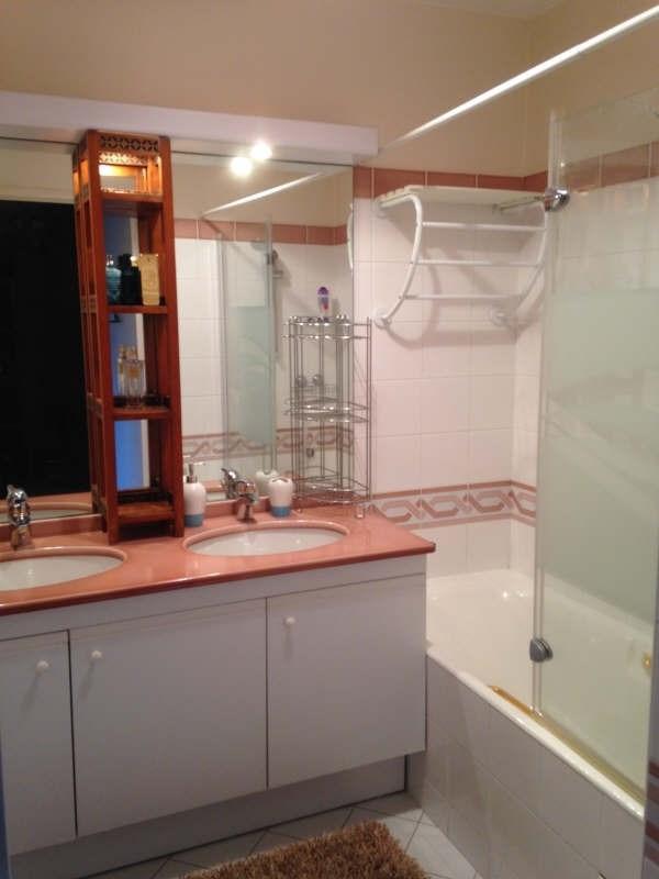 Immobile residenziali di prestigio appartamento Villeurbanne 515000€ - Fotografia 6