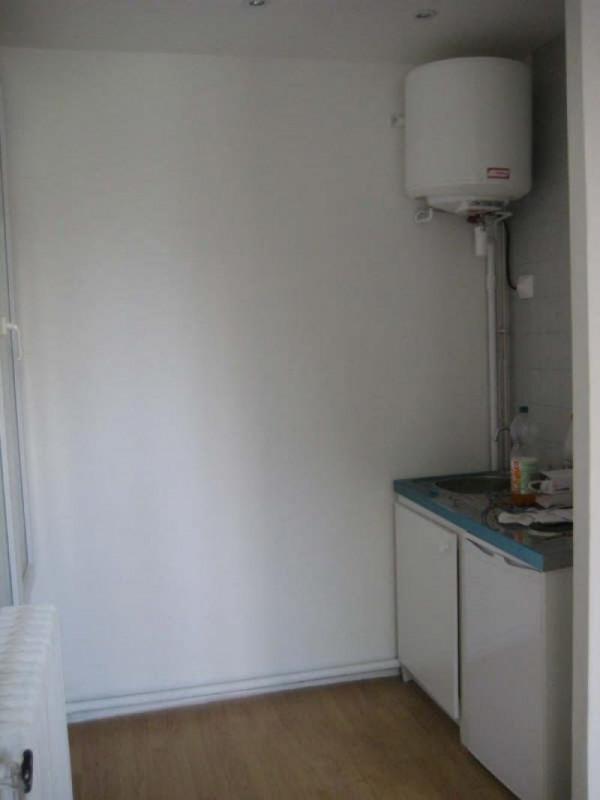Location appartement Creteil 603€ CC - Photo 4