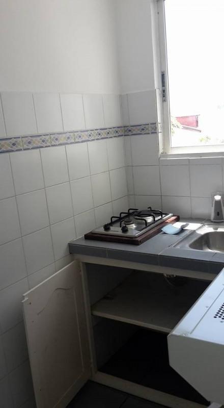 Rental house / villa Trois rivieres 600€ CC - Picture 17