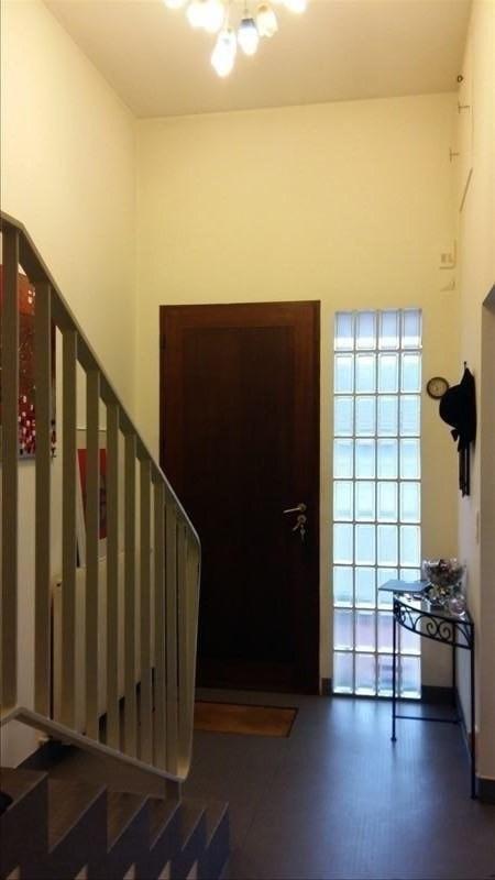 Vente maison / villa Pau 387000€ - Photo 3