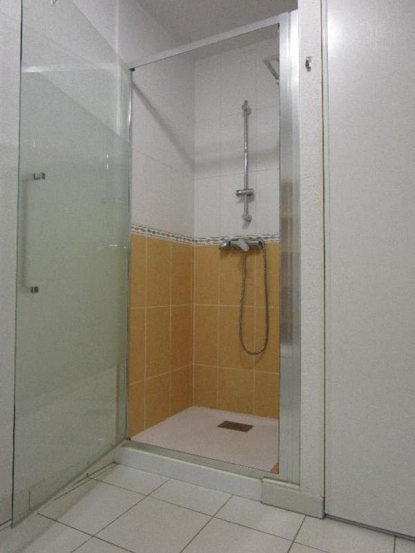 Sale apartment Labenne 117700€ - Picture 6
