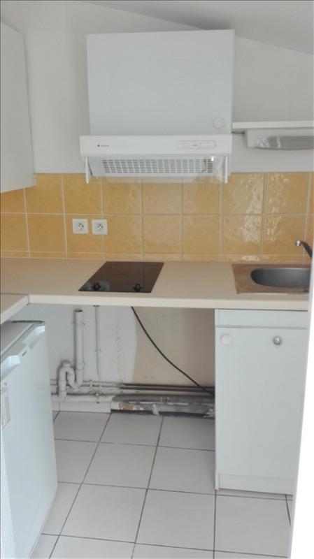 Location appartement Bordeaux 775€ CC - Photo 3