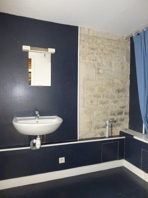 Rental apartment Caen 515€ CC - Picture 9