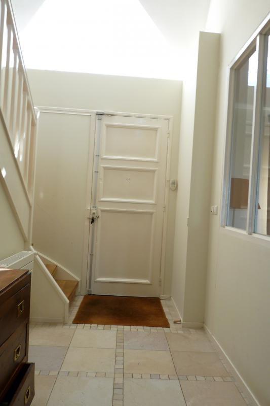 Sale house / villa Marsinval 590000€ - Picture 4