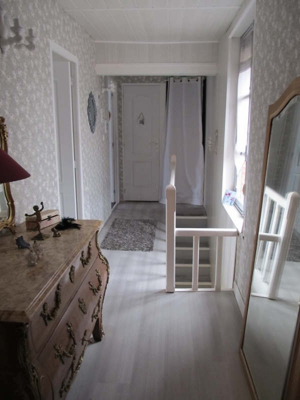 Vente maison / villa Breteuil 181000€ - Photo 12