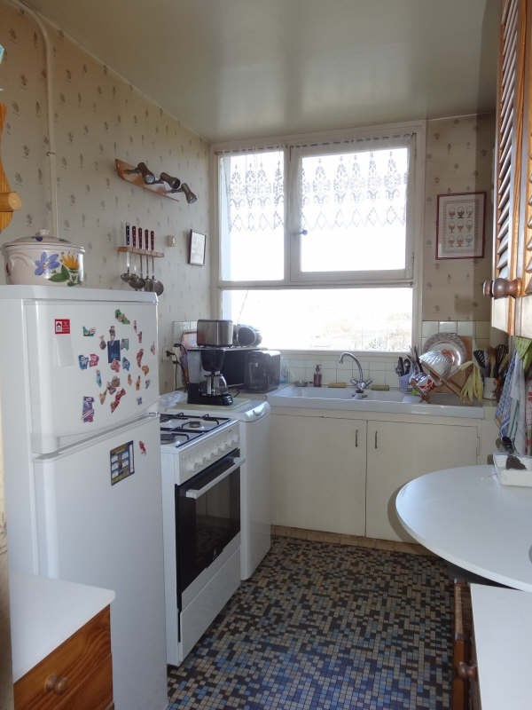 Vente appartement Soisy sous montmorency 158000€ - Photo 3