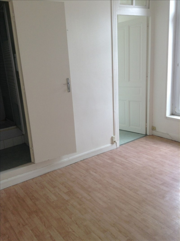 Location appartement St quentin 450€ CC - Photo 2
