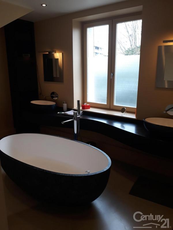 Vente de prestige maison / villa Caluire et cuire 1495000€ - Photo 7