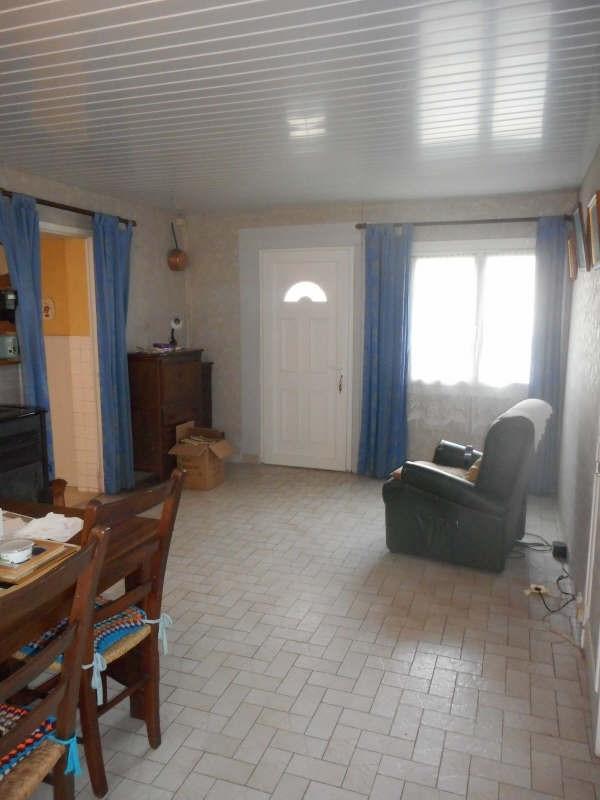Vente maison / villa Les mathes 159500€ - Photo 3