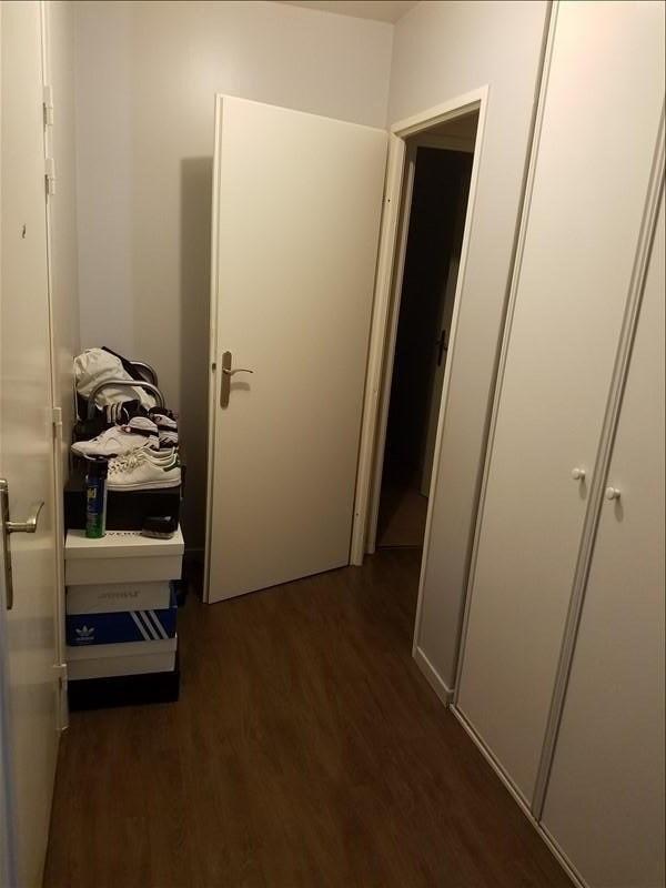 Sale apartment Garges les gonesse 172000€ - Picture 7