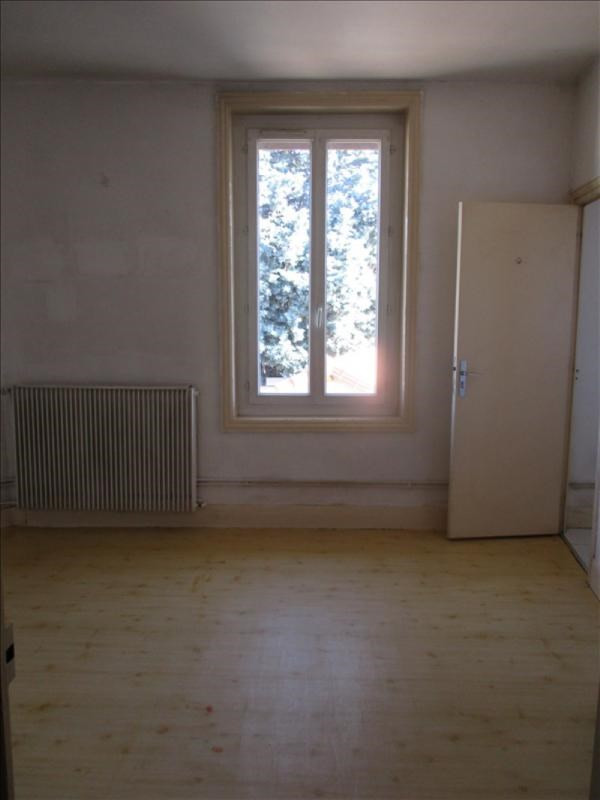 Vente appartement Le coteau 59 500€ - Photo 3